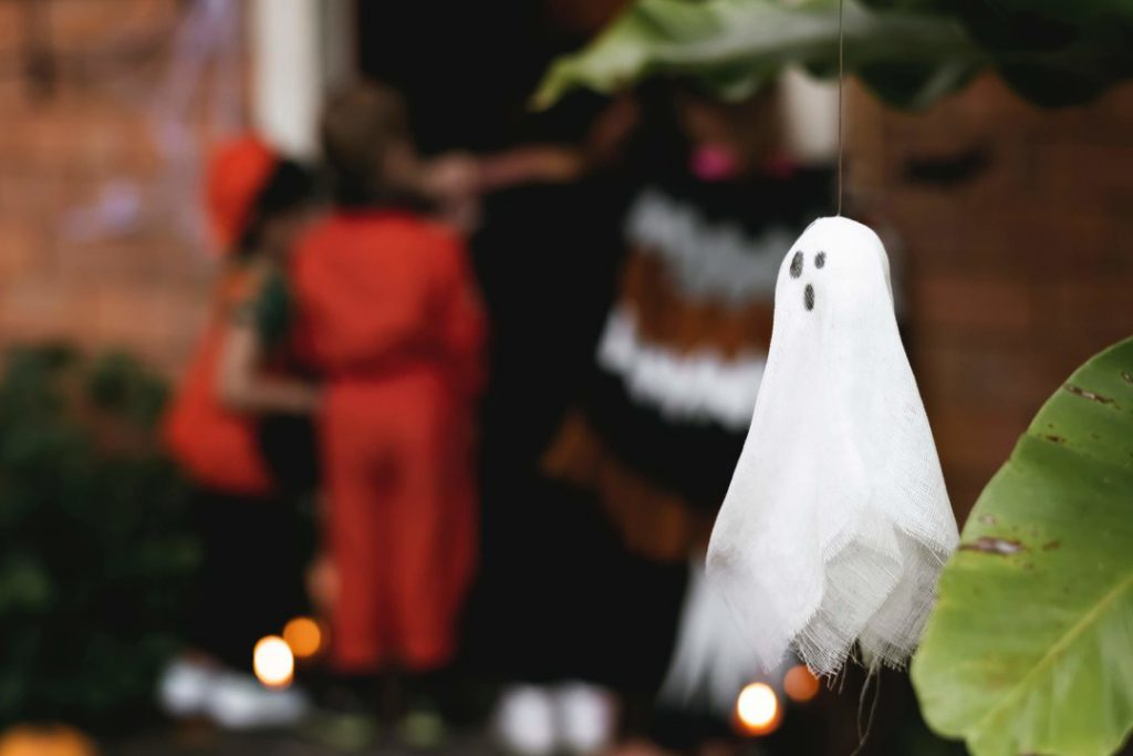 How to avoid being ghosted by developers