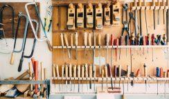 Embauche de techniciens : Comment choisir le meilleur outil d'évaluation technique pour vous