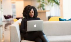 How To Choose An Online Coding Interview Tool
