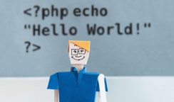 How To Conduct A Tech-Friendly Online Coding Interview