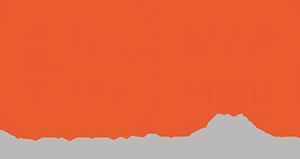 The Global Recruiter Logo