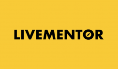 Tech Recruitment Q&A: Romain Vigo Benia, Head of Tech at Livementor