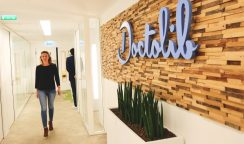 Tech Recruiting for Massive Growth – Doctolib Balances Efficiency With the Human Touch